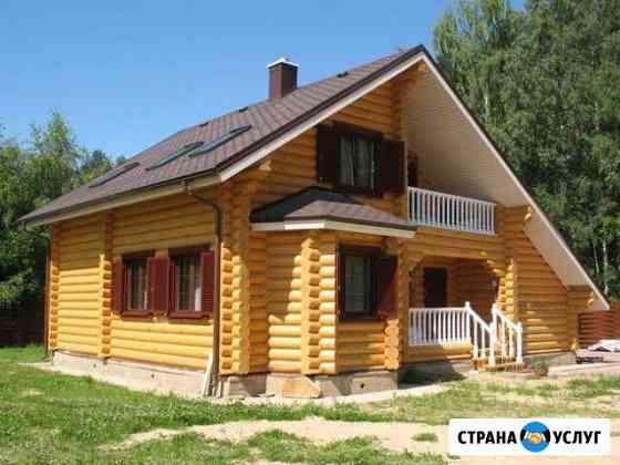 Академия недвижимости Тульский