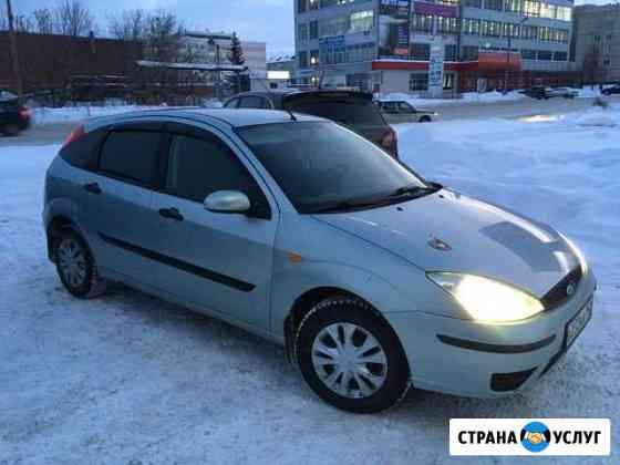Размещу рекламу на свой автомобиль Кемерово