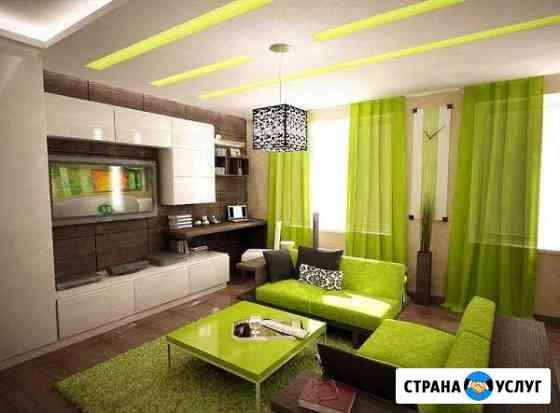Отделка квартиры под ключ, Плиточник Воронеж