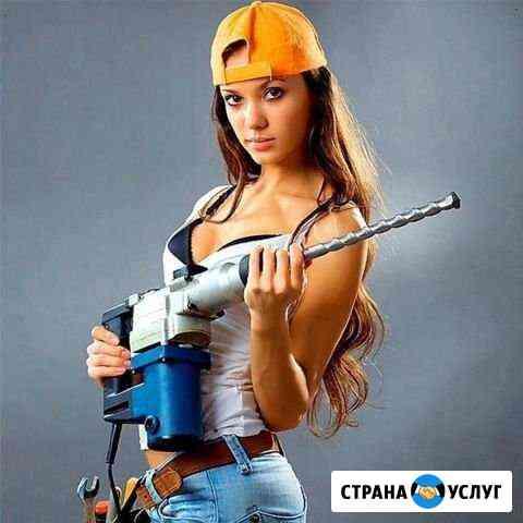Охрана труда, птм, Высота, рабочие проф. офиц-но Норильск