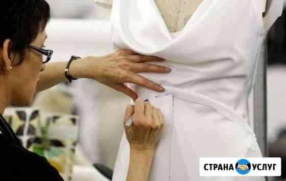 Пошив танцы аэробика танец живота вечер одежда Иваново