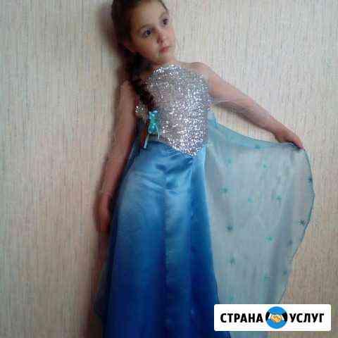 Школьная форма, карнавальные костюмы Черногорск