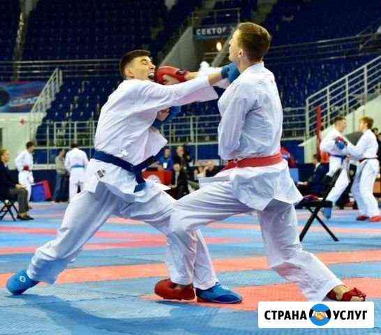 Спорт Ярцево