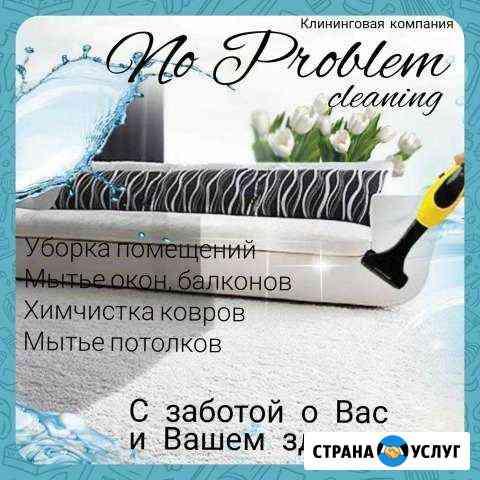 Химчистка салона авто мягкой мебели Черногорск
