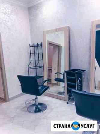 Аренда кресла для парикмахера и не только Оренбург