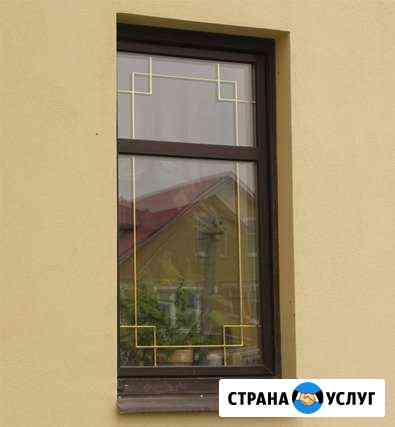 Окна, балконы, раздвижки, роллеты, жалюзи Майкоп