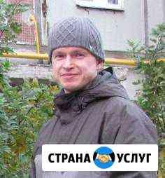 Мастер на час. Мелкий ремонт квартиры или дома :) Вологда