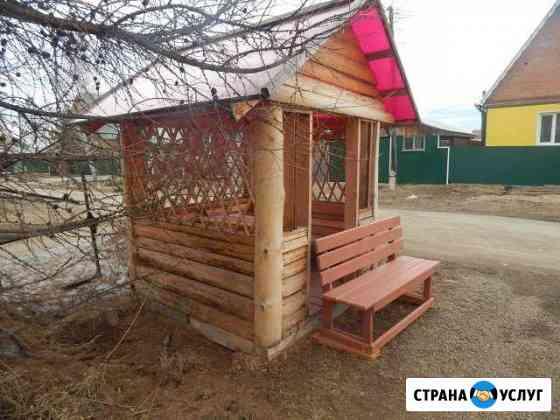 Мебель для дачи Канск