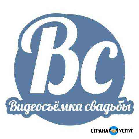 Видеосъемка в Мурманской области и Карелии Кандалакша