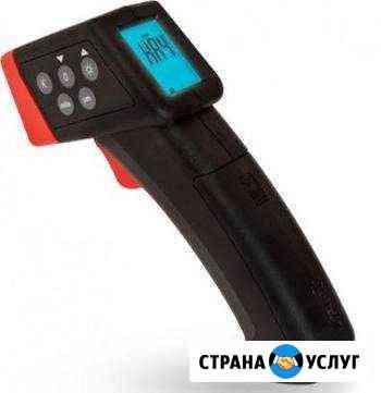 Аренда толщинометра Нижний Новгород