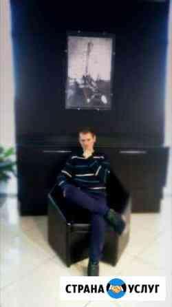 Частный охранник - сторож Барнаул