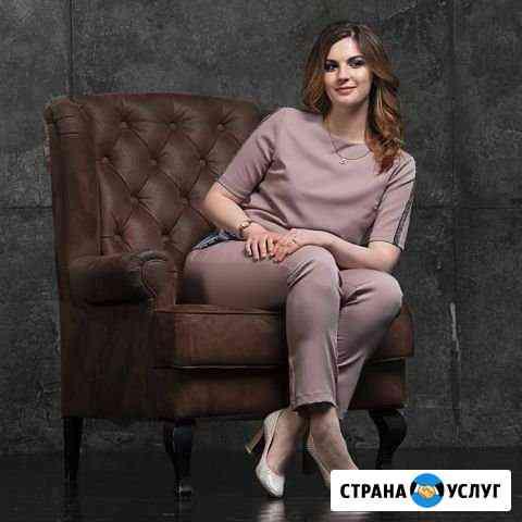 Услуги риэлтора / Агентства недвижимости Барнаул