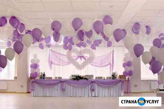 Красивая свадьба Благовещенск
