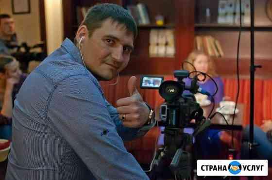 Видео новогоднего утренника Новосибирск