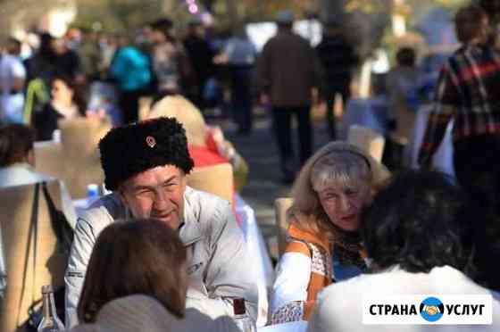 Фотограф Новочеркасск Новочеркасск