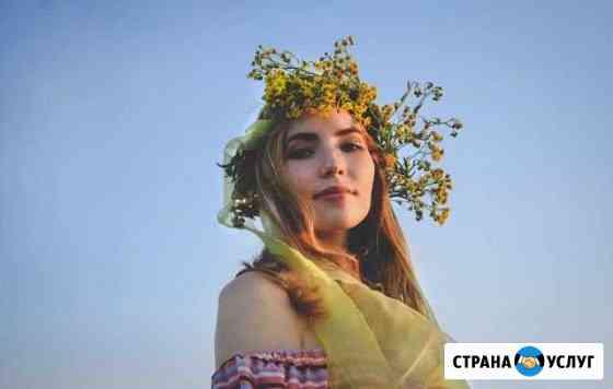 Фотосъемка Невинномысск