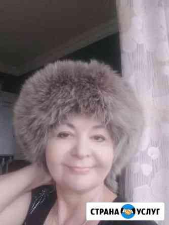 Дефектолог,психолог Яблоновский