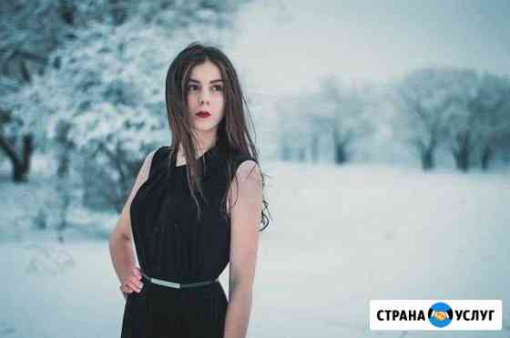 Фотосъемка Санкт-Петербург
