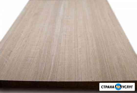 Услуги по изготовлению мебельного щита Армавир