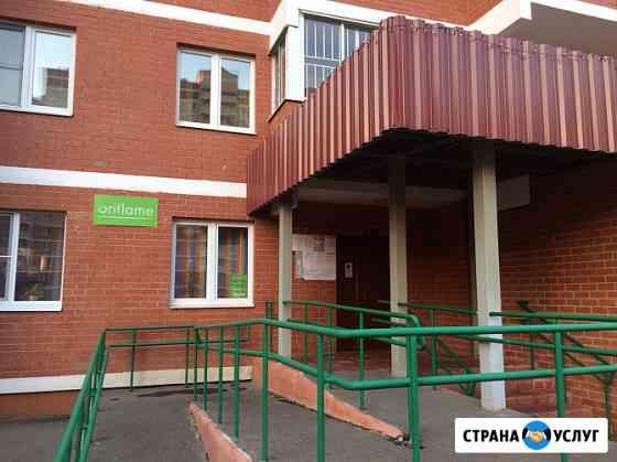 Орифлэйм в Щелково-7 Щёлково