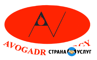 Avogadro Energy - Промышленные парогенераторы и паровые котлы Москва