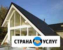 Остекление коттеджей Краснодар