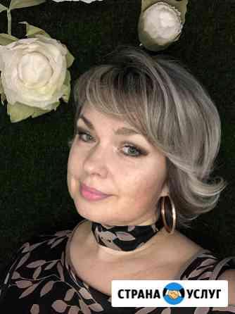 Поющая ведущая, тамада Татьяна Кулакова проведёт свадьбу, юбилей, корпоратив весело и интеллигентно Дзержинск