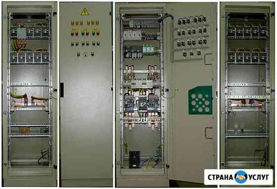 Частотные преобразователи, устройства плавного пуска Тверь
