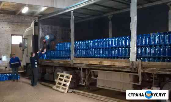 Разгрузка фур, вагонов, контейнеров. Перегрузка аварийных фур в Смоленске и области Смоленск