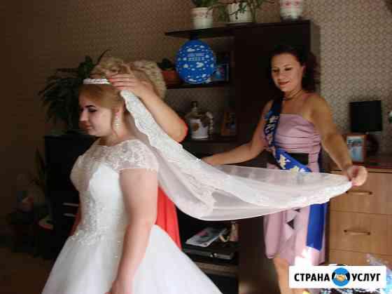 Видео-фотосъёмка Ставрополь
