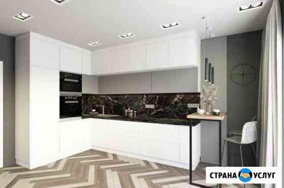 Дизайнер,3d визуализатор интерьер,экстерьер,мебель Иваново