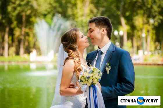 Фото-Видео, слайдфильм к пpaздникy, oцифpoвka kacc Ижевск
