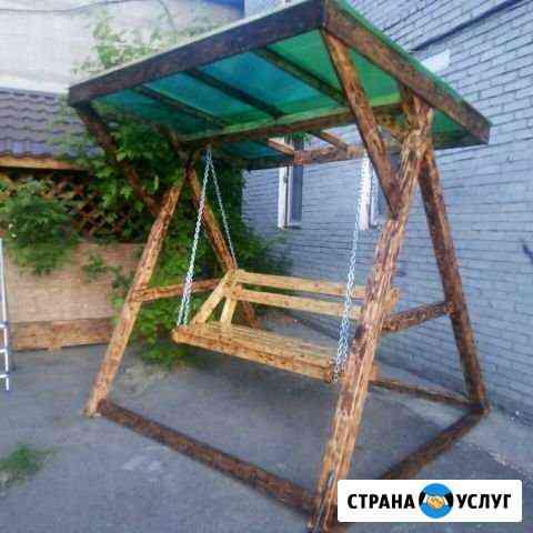 Строим на заказ Улан-Удэ