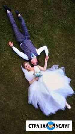 Фотограф на свадьбу Иваново