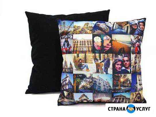 Лучшие подарки по любому поводу Горно-Алтайск