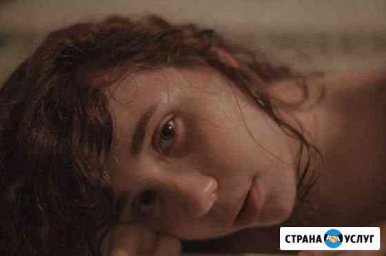 Фотосессия Астрахань