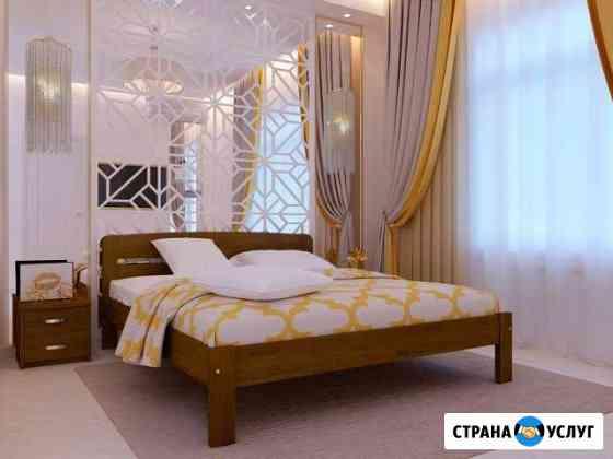 Визуализация и дизайн мебели в 3D Ульяновск
