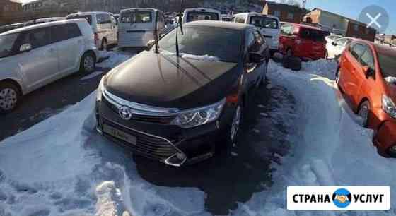Toyota Crown, 2014 Чебоксары