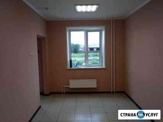 Сдам рабочее место швее Черногорск