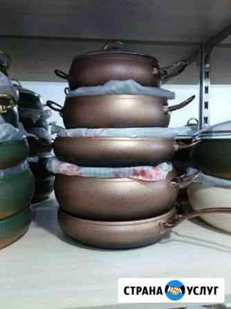 Посуда, мебель, телефоны, техника и много другое в Грозный