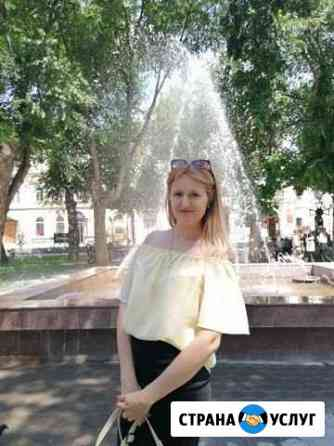 Разработка сайтов Астрахань