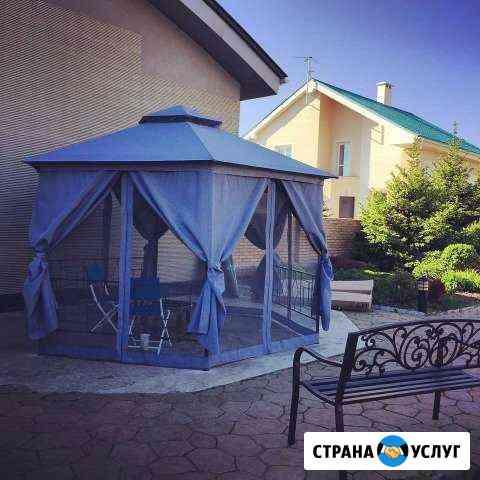Домашний мастер. С 8 до 20. Без выходных. WhatsApp Хабаровск