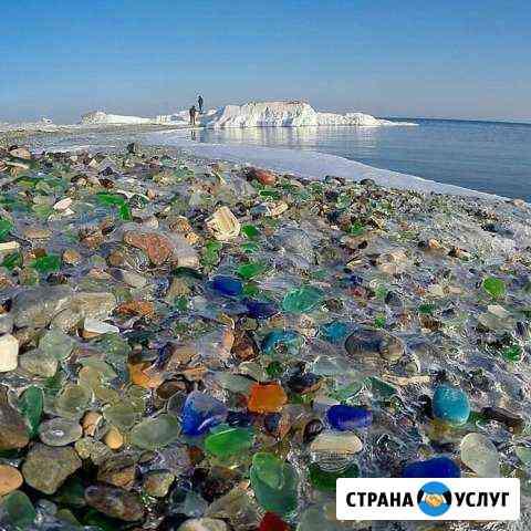 Экскурсии во Владивостоке. City tours Vladivostok Владивосток