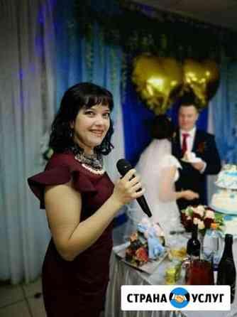 Свадьбы, юбилеи, торжества на русском и марийском Йошкар-Ола
