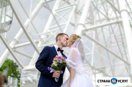 Свадебный и семейный фотограф Иваново Иваново
