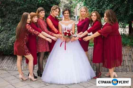 Фотограф видеограф на свадьбу, юбилей, корпоратив Чита