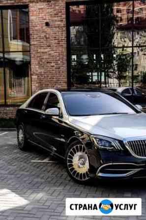 Прокат машин на свадьбу Грозный