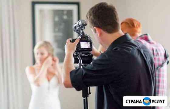 Видеосъемка и Фотосъемка. Вологда. Районы Вологда