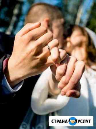 Семейный и свадебный фотограф Курган