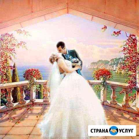 Фотограф/фотосъемки1500 Новый Уренгой